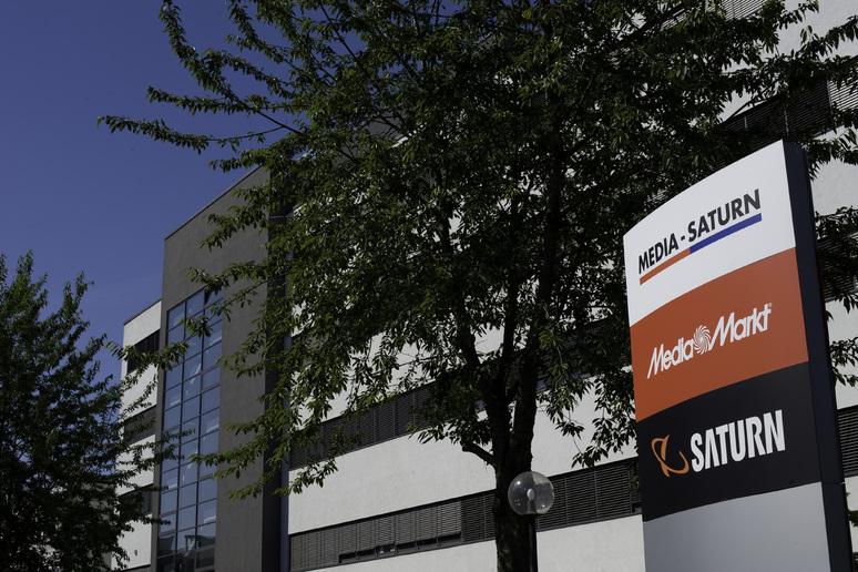 Millionen für Manager-Abfindungen: Ceconomy kehrt zu Wachstum zurück