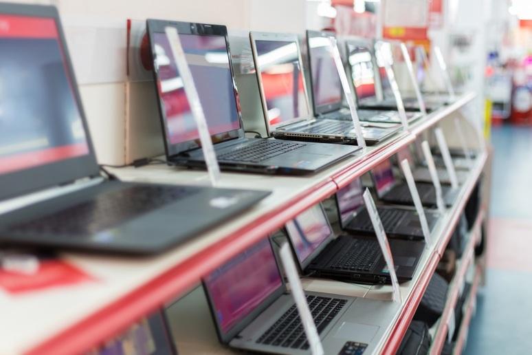 Neue Zahlen von IDC Der traditionelle PC-Markt wächst wieder 15.07.2019