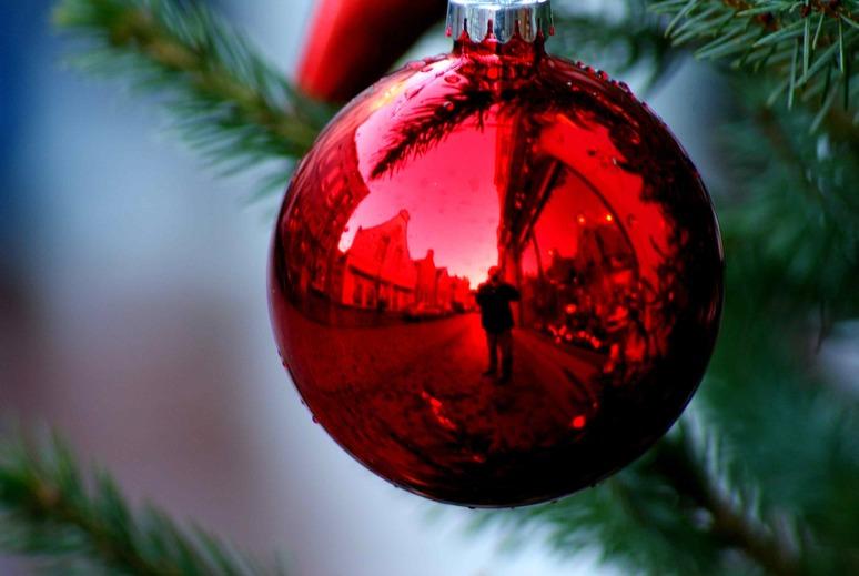 Weihnachtsdeko Neuheiten 2019.Kostenloses Pos Material Zu Weihnachten Eno Verschickt