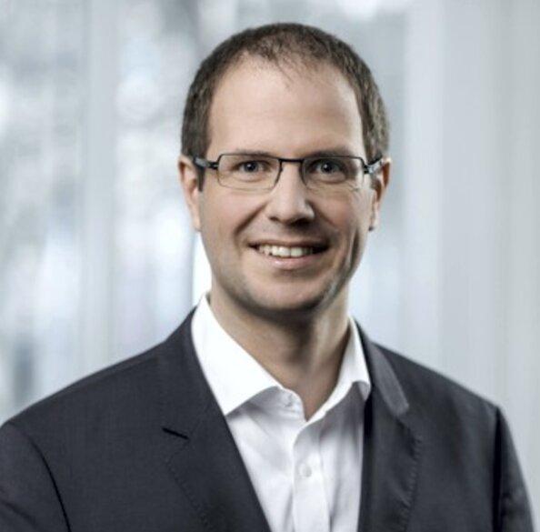 Medimax und Notebooksbilliger.de: Fusion ist geplatzt