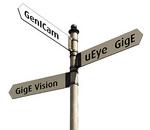 Plug&Play für die Bildverarbeitung