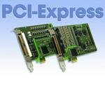 Mit vier programmierbaren FPGA-Modulen