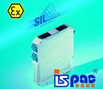 R.Stahl AG, Temperaturmessumformer ISpac Typ 9182