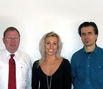 Matthias Clausen, Beatrice N. Wieber, Dr. Michael Becker