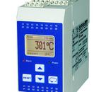 Schutztemperatur-Begrenzer mit SIL-Zertifizierung