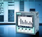 Multifunktionsmessgerät entspricht der IEC 61557-12