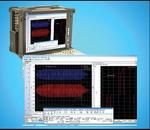 Transienten-Recordersoftware TransAS in neuer Version