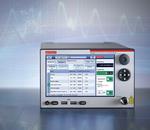 Keithley Instruments stößt RF-Produktlinie ab