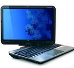 Neuer Alleskönner: HP Touch Smart TM2