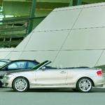 Magna kauft Karmanns deutsche Dachsparte