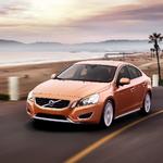 Volvo: Schon so gut wie in chinesischer Hand