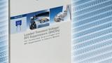 Das SHCV-Muster-Kit von TDK-EPC.