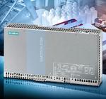 Embedded-PC für Motion-Control-Anwendungen