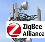 Jetzt Einstieg in Telekommunikations-Märkte