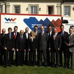 WABCO und Würth gründen gemeinsames Unternehmen