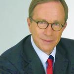 Wissmann fordert Unterstützung der Politik
