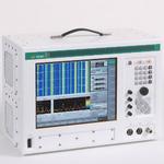 Portabler Breitband-HF-Recorder für Telematik-Anwendungen