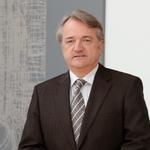ZF beruft Nachfolger für Berchtold