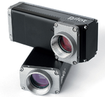 Kameraserie um Versionen mit Kodak-Sensor ergänzt