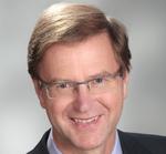 Personalkarussell dreht sich im Management von Bosch