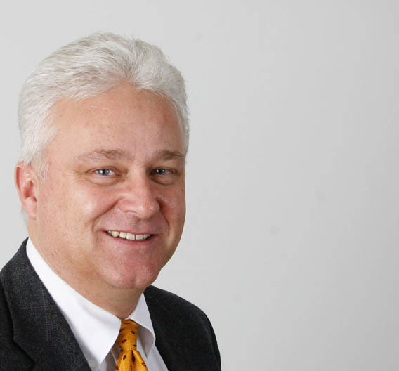 Axel Petrak rückt in den Vorstand von Congatec auf und übernimmt das Ressort für internationalen Vertrieb und Marketing.