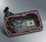 Preh liefert Positionssensor für Ford V8-Motor