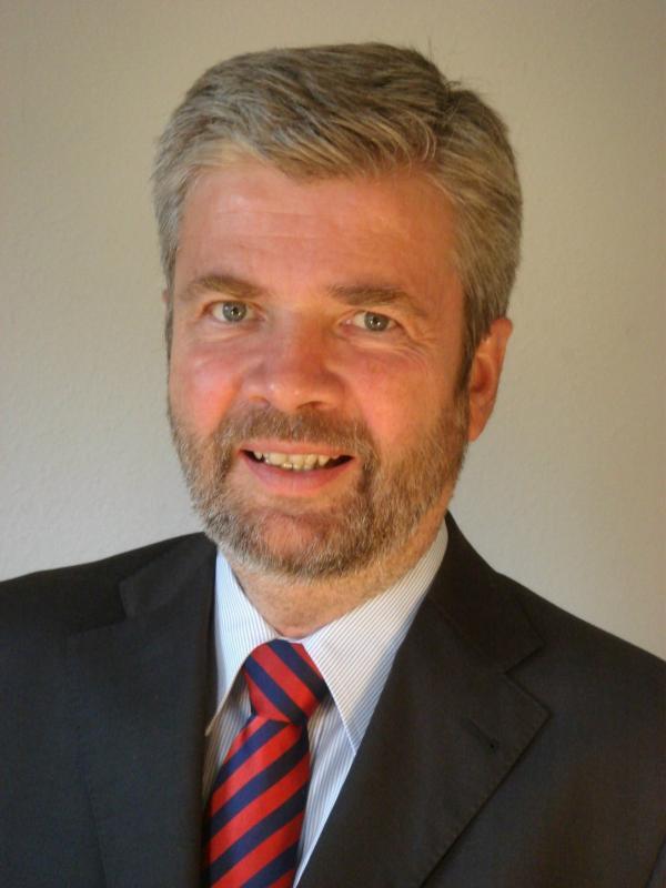 Uwe Lappe verstärkt den Bereich Marketing und Vertrieb bei Katek