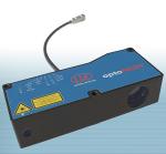Micro-Epsilon »optoNCDT 1710-1000«...
