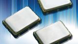 Der Oszillator ist in der Lage den EMI-Wert um bis zu 12 dBm zu reduzieren.