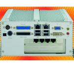 IPC mit Power-over-Ethernet