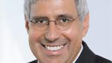 Dr. Karl Tragl, Bosch Rexroth
