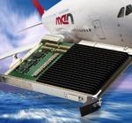 Safety-Plattform für Avionik und Bahn