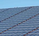 Große Photovoltaik-Anlagen realitätsnah testen