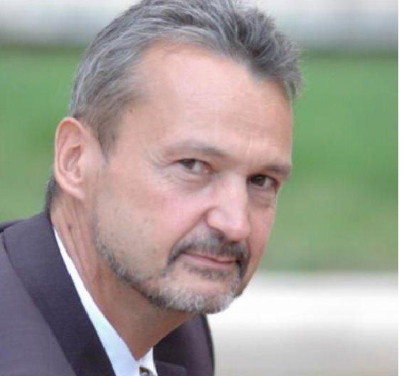 Rolf Kunath, Binder Steckverbinder, zu den M12-Trends