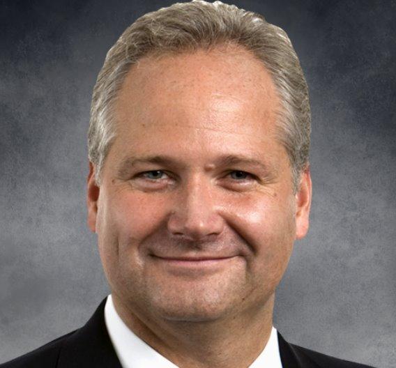 John Kispert, Spansion: »Wir sind stärker und fokussierter als zuvor.«