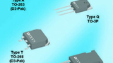 Die 900-V-MOSFETS der Baureihe Polar-HiPerFETTM von Ixys (Vertrieb: MSC).