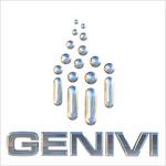 Symbio schließt sich der GENIVI Alliance an