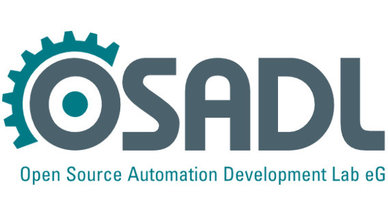 OSADL-Logo