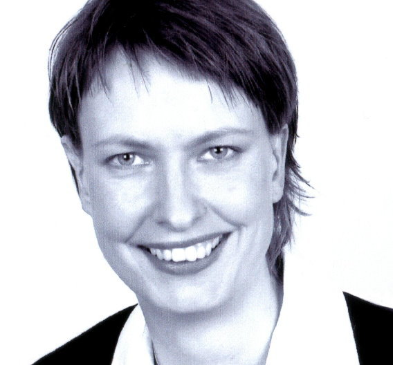 Anja Kettner, Arbeitsmarktforscherin beim Institut für Arbeitsmarkt und Berufsforschung: »61 Prozent der Stellenangebote kamen 2009 für Jungingenieure gar nicht in Frage.«