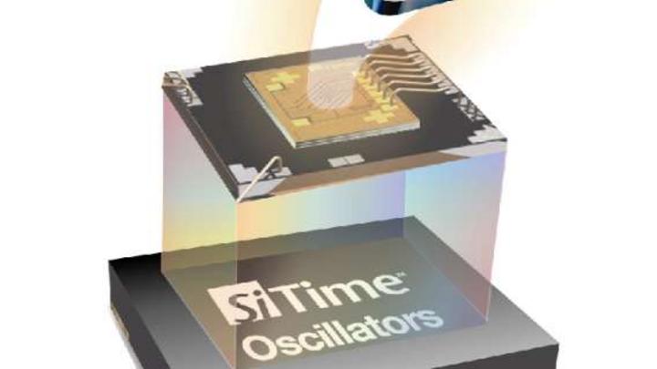 Werden die MEMS- dem etablierten Quarz-Oszillatoren den Rang ablaufen?