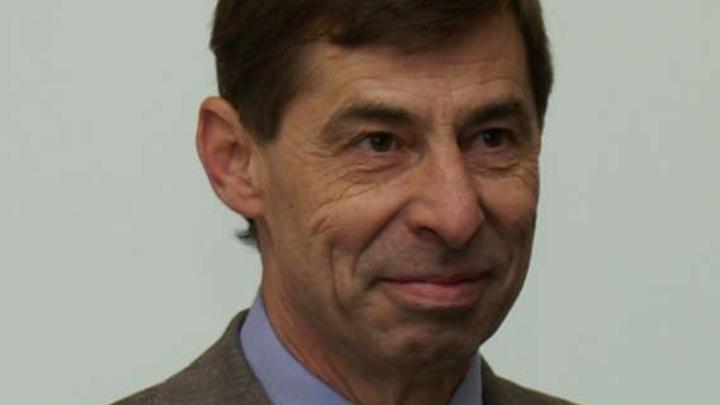 Georg Kleemann, LaserJob: »Nach rund drei Jahren intensiver Entwicklungs- und Qualifizierungsarbeit haben wir den Durchbruch mit der NanoWork-Schablone endgültig geschafft.«