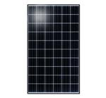 60 Solarzellen liefern 235 W