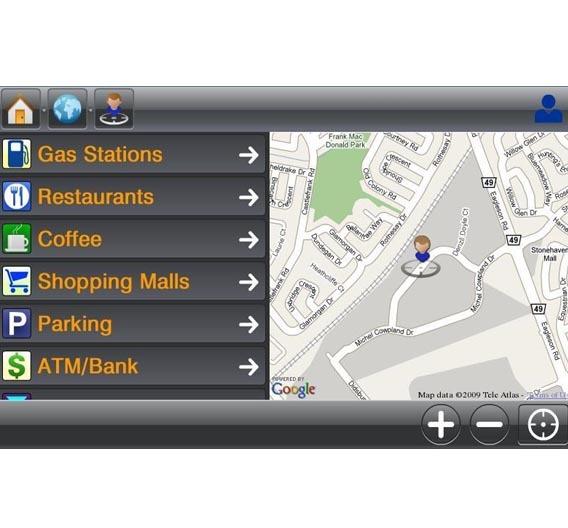 QNX hilft Audi bei der Entwicklung von High-End-Infotainment-Systemen - auch in Zukunft.