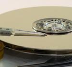 Chipkrise droht auf Speicher überzuspringen