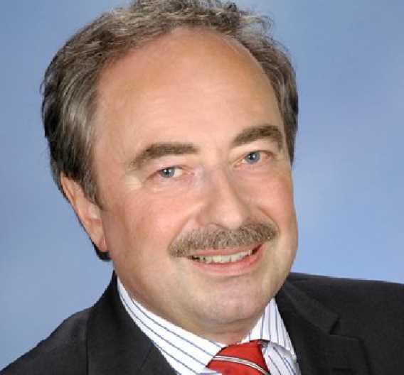 Arno Rudolph, RoodMicrotec: »Besonders Jahre mit wirtschaftlichen Turbulenzen werden gerne genutzt, die jeweilige Ausrichtung zu überprüfen.«