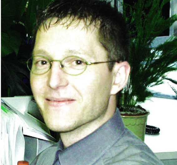 Mario Berger, Göpel electronic: »Es ist ein kontinuierlicher Paradigmen-Wandel zu verzeichnen - von externer Instrumentierung hin zur In-System-Instrumentierung auf Basis von immer mehr On-Chip-Funktionalität, gesteuert von einem einheitlichen Bus.«