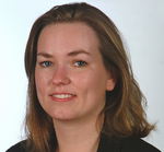 Anke Steinkemper, Phoenix Contact