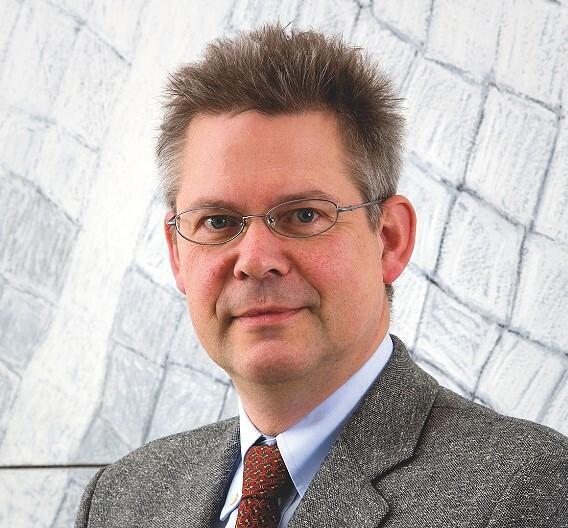Rainer Kurtz, Ersa: »Wir unterstützen unsere Kunden dabei, ihren Herstellungsprozess hinsichtlich Qualität, Kosten und Lieferservice zu optimieren. Das können wir natürlich nur, wenn wir ihre Prozesse genau kennen.«