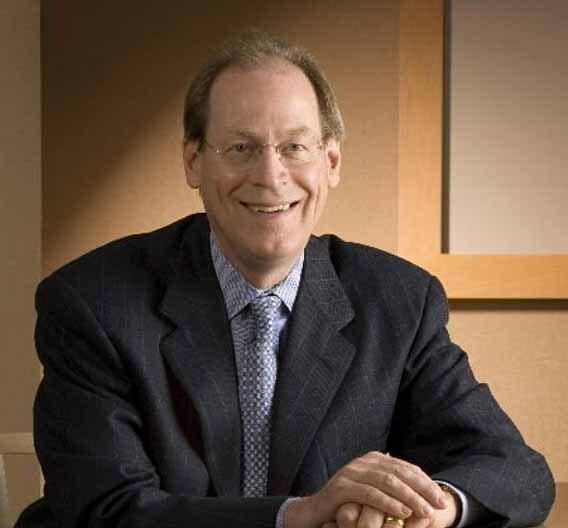 Joseph P. Keithley, CEO von Keithley Instruments, kann vom Gesamtwachstum der Elektronikbranche profitieren. Den Verlusten folgen nun wieder Gewinne.
