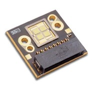 High-Power-CoB-LED »PhlatLight«-CBM-360